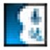 易達精細五金建材銷售管理2010 V8.2.2.28 官方安裝版