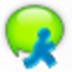 易達通物流管理系統 V2.0 官方安裝版