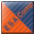 ESAComp V4.6 英文安裝版
