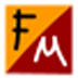 FaceMorpher V2.5 英文安装版