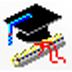 大龙快餐用品管理软件 V2.0 官方安装版