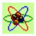 化學符號輸入王 V1.0 綠色版