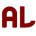 OpenAL(音效工具) V2.0.7 英文綠色版