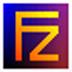 FileZilla Server V0.9.33 绿色汉化版