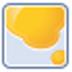 ComsenzEXP V2.5 官方安装版
