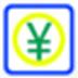 峰云汇粮食银行系统 V1.3 官方安装版
