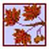 宏達十字繡銷售管理系統 V1.0 單機版