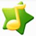 酷狗繁星伴奏(酷狗直播) V5.58.0.580 官方安装版