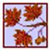 宏达纺织纺纱厂管理系统 V1.0 单机版