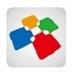 博達促銷員管理系統 V0401 官方安裝版