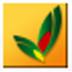 通用生产车间物料仓库管理软件 V33.0.6 官方安装版