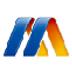 明歆M23人力资源管理软件 V12 中英文安装版