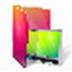 易達銷售清單打印軟件 V32.4.6 官方安裝版