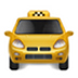 科羽出租車費用管理系統 V1.0 官方安裝版