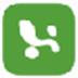 AutoPingExcel(网络运维工具) V1.0 绿色版