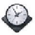 定時開關機助手 V2.1 官方安裝版