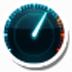 服務單監視器 V1.0 綠色版