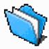 超級文件切割刀 V2.0 綠色版