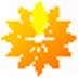 维欧会员管理系统 V2.0.13 官方安装版