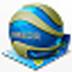 超赢商业收银管理系统 V2.3 普及版