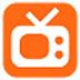 好易网视 V9.9.9.9 官方安装版