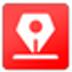 考場自動編排及管理系統 V1.0 官方安裝版