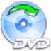 易杰DVD转AVI转换器 V7.3 官方安装版