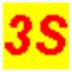 http://img5.xitongzhijia.net/allimg/200526/104-2005261604000.jpg