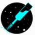 伏特加(串口网络调试助手) V5.1.4 绿色版
