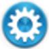 索唐文本加密系統 V1.0 官方安裝版