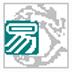 简单图片识字工具 V1.0 绿色版