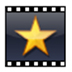 VideoPad Video Editor(视频编辑器) V8.46 中文安装版