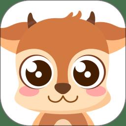 羚萌直播安卓版 V4.24.0