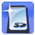 SDFormatter(手机sd卡修复工具) V4.0 绿色版
