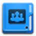 宏達刑事技術信息管理系統 V1.0 單機版