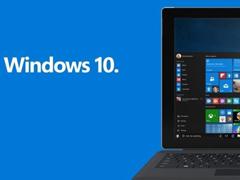 部分用户反馈升级win10 5月更新后屏幕出现蓝绿伪影