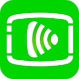 万能联播安卓版 V3.3.264