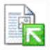 在線翻譯2008 V1.0 官方安裝版
