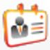 中高考監考編排系統 V2.4.0.33 官方安裝版