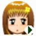 ChengGeGePlayer V1.5 绿色版