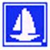 创管免费仓库进销存管理软件 V6.5.7.316 通用版