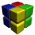 VS项目重命名工具 V1.1.3 绿色版