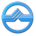 东兴证券 V8.24 官方融资融券专用版