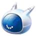 魔方手机助手 V0.9.8.12 官方安装版