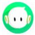 oppo手机助手 V3.8.7.2561 官方安装版