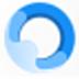 苹果手机助手 V1.0.2.0 官方安装版