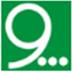 奈末Visio批量转图片助手 V8.0 绿色版