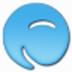 拼卡通 V1.1.11 官方安装版