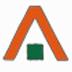 平安銀行網銀助手 V1.0.0.22 官方安裝版