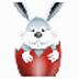 村兔绿标短网址软件 V4.1 绿色版
